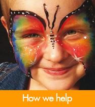amber-who-we-help